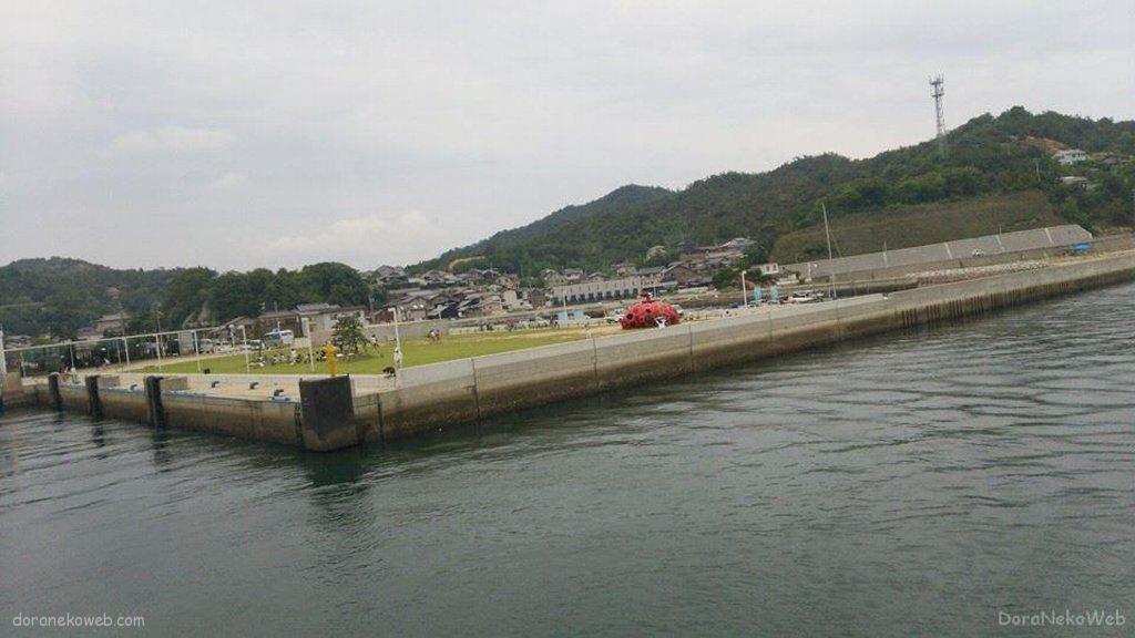 naoshima0aka