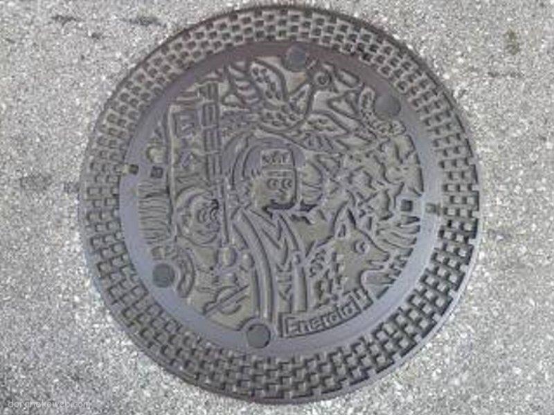 岡山市(岡山県)の「フタw」Part12