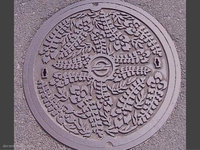倉敷市(岡山県)の「フタw」Part5