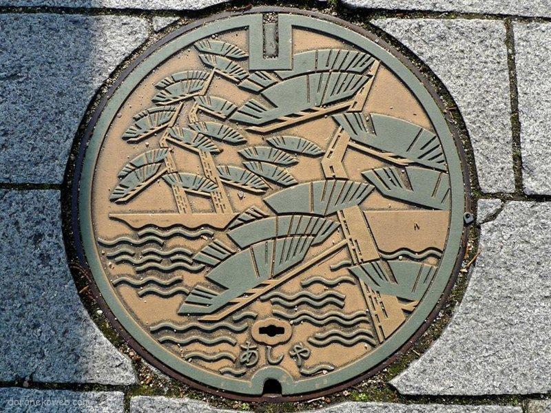 芦屋市(兵庫県)の「フタw」Part3