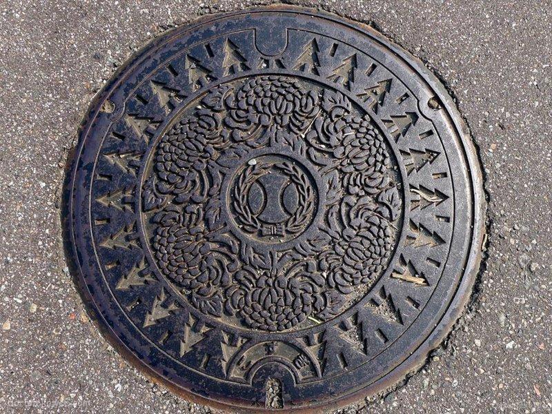 射水市(富山県)の「フタw」Part7