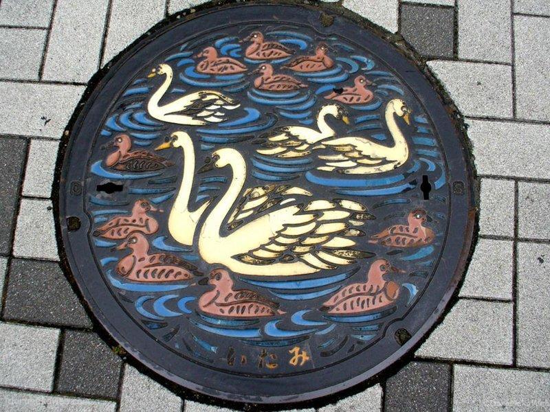 伊丹市(兵庫県)の「フタw」
