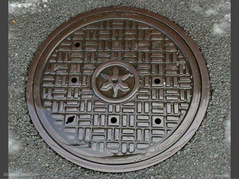 京都市(京都府)の「フタw」Part4