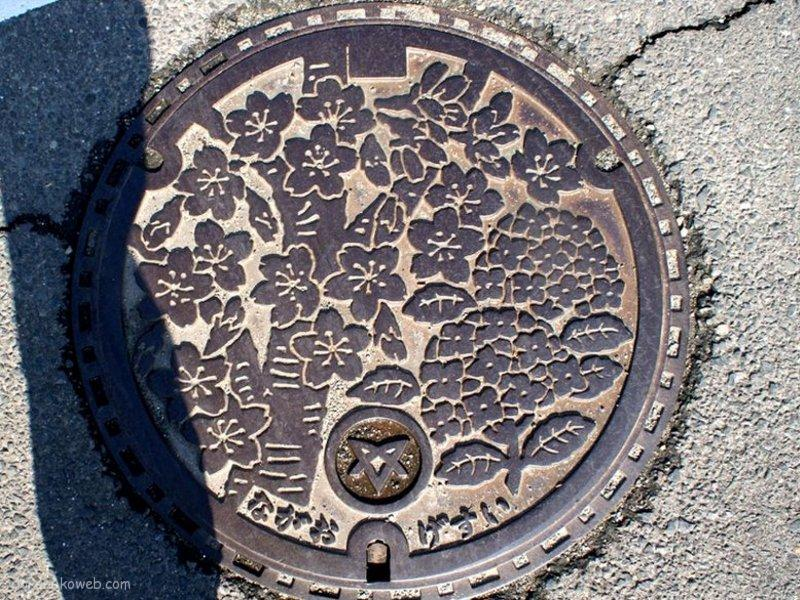 さぬき市(香川県)の「フタw」Part4