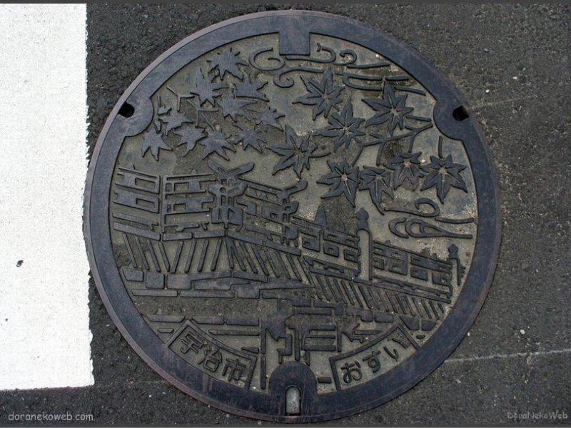 宇治市(京都府)の「フタw」Part4