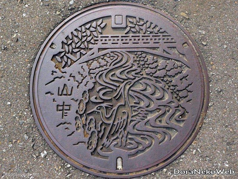 加賀市(石川県)の「フタw」Part2
