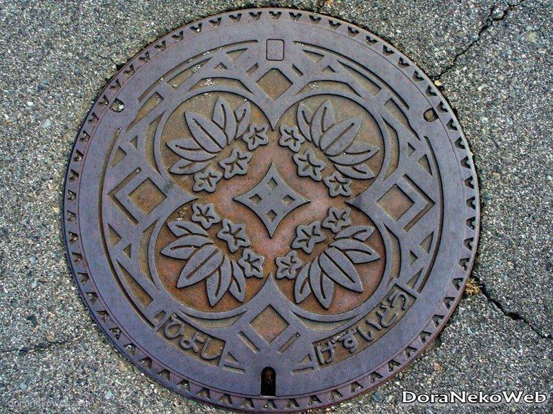 木曽町(長野県)の「フタw」Part4