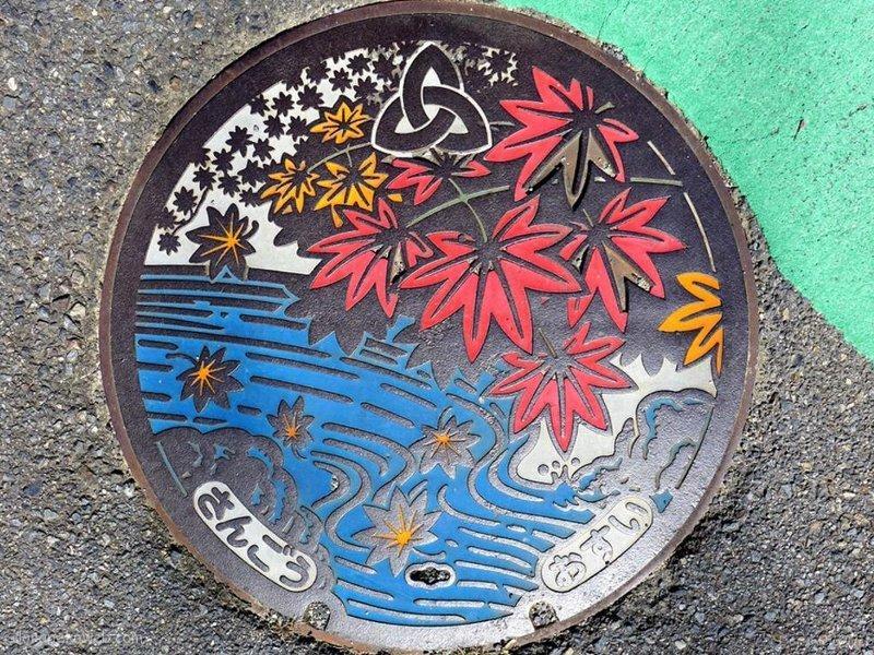 三郷町(奈良県)の「フタw」Part3