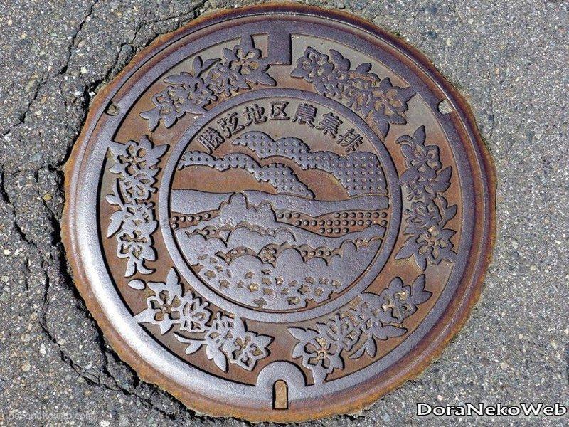 塩尻市(長野県)の「フタw」Part3