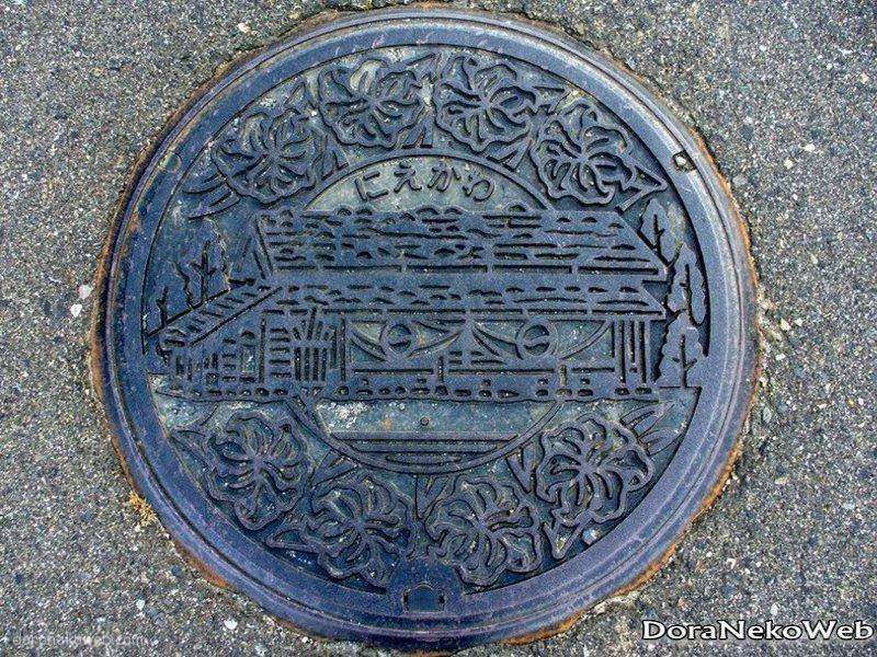 塩尻市(長野県)の「フタw」Part6