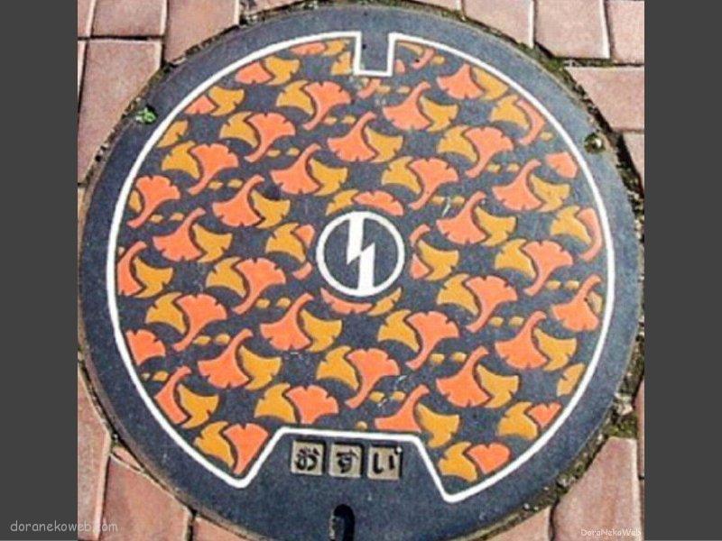 稲城市(東京都)の「フタw」