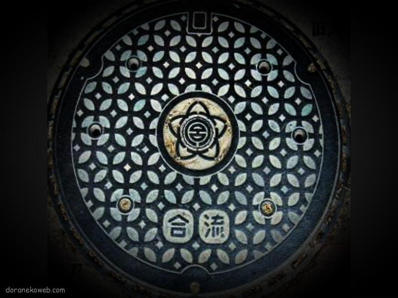 さいたま市(埼玉県)の「フタw」Part31