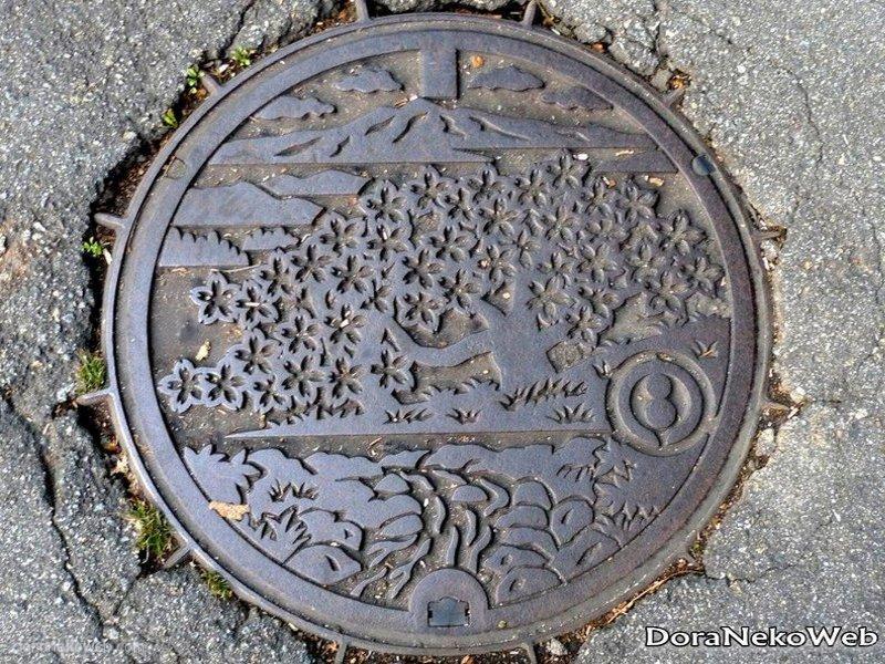 高山市(岐阜県)の「フタw」Part3