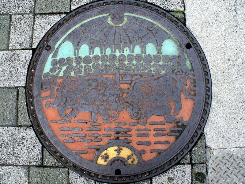 宇和島市(愛媛県)の「フタw」Part3