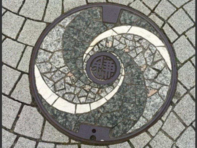 鎌倉市(神奈川県)の「フタw」
