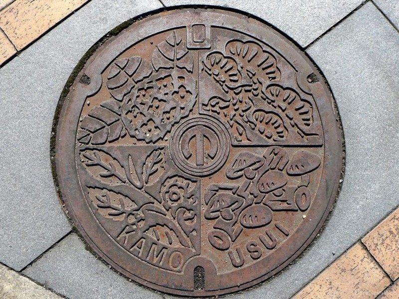 木津川市(京都府)の「フタw」Part2