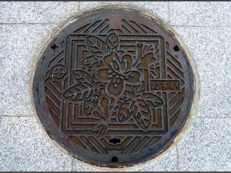 京田辺市(京都府)の「フタw」Part3