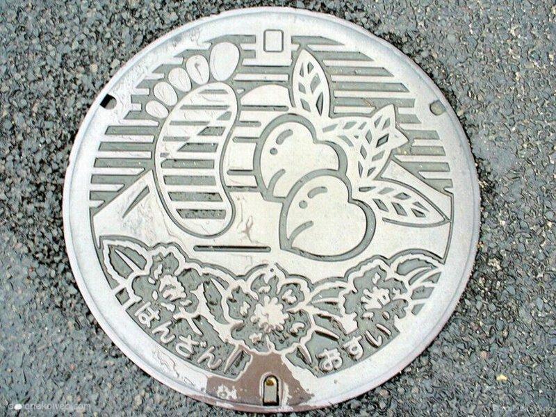 丸亀市(香川県)の「フタw」Part3