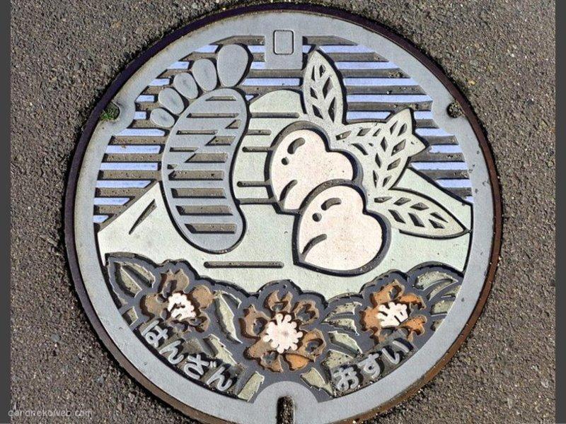 丸亀市(香川県)の「フタw」Part4