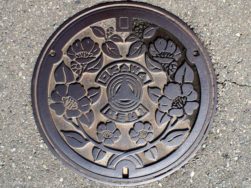 さぬき市(香川県)の「フタw」Part6