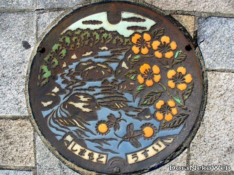 島本町(大阪府)の「フタw」Part3