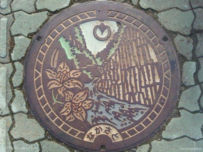 十日町市(新潟県)の「フタw」Part2