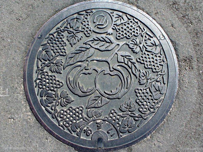 赤磐市(岡山県)の「フタw」Part3