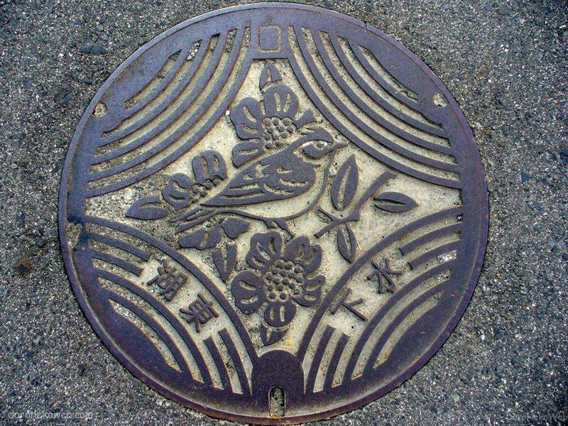 東近江市(滋賀県)の「フタw」Part5