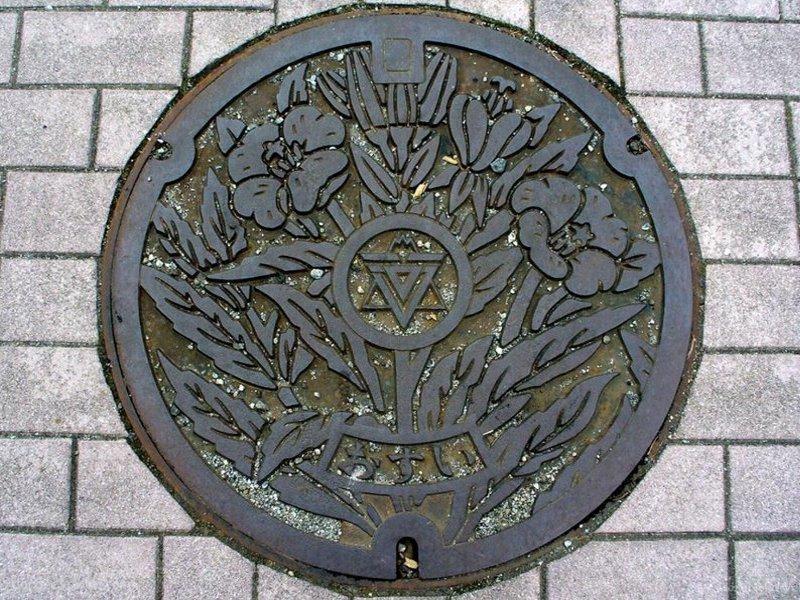 富士河口湖町(山梨県)の「フタw」Part2