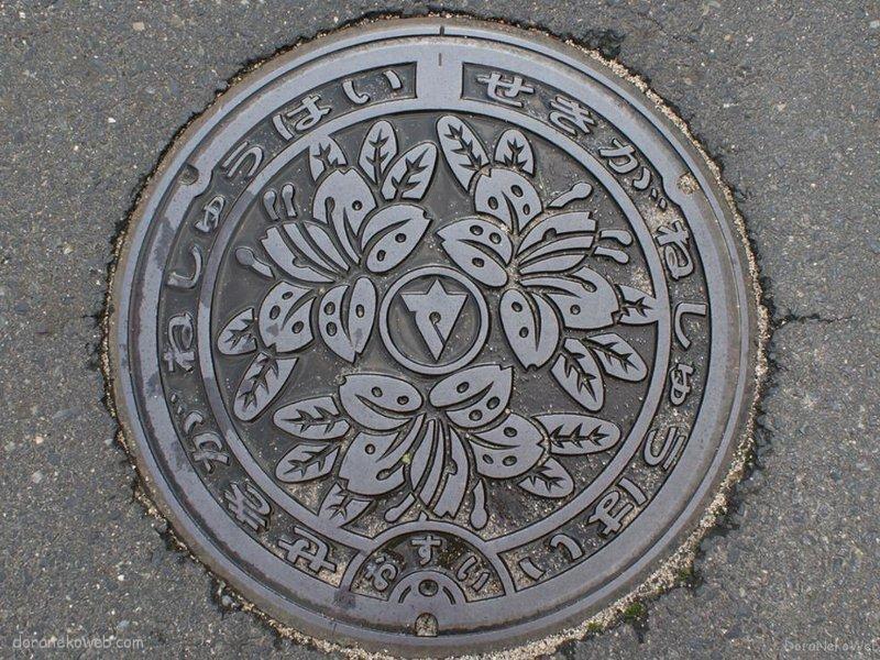 倉吉市(鳥取県)の「フタw」