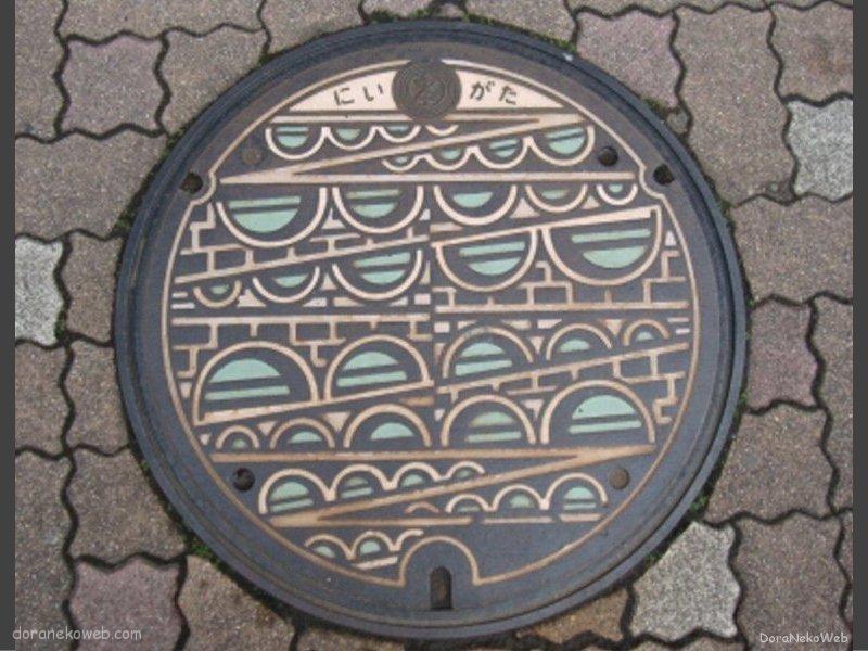 新潟市(新潟県)の「フタw」Part4