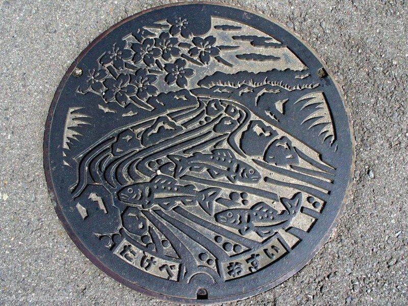 岡山市(岡山県)の「フタw」Part15