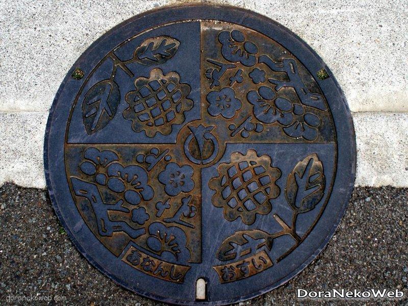 阿南市(徳島県)の「フタw」Part3