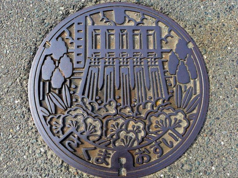 浜松市(静岡県)の「フタw」Part2