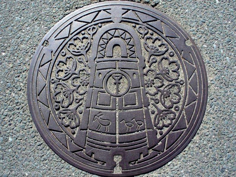 浜松市(静岡県)の「フタw」Part3