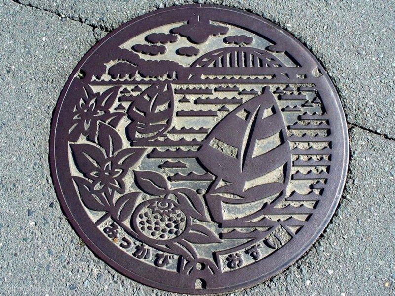 浜松市(静岡県)の「フタw」Part4