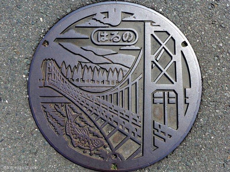 浜松市(静岡県)の「フタw」Part5