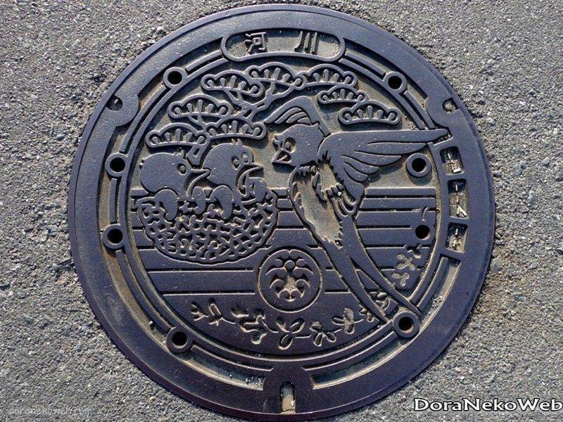 浜松市(静岡県)の「フタw」Part7