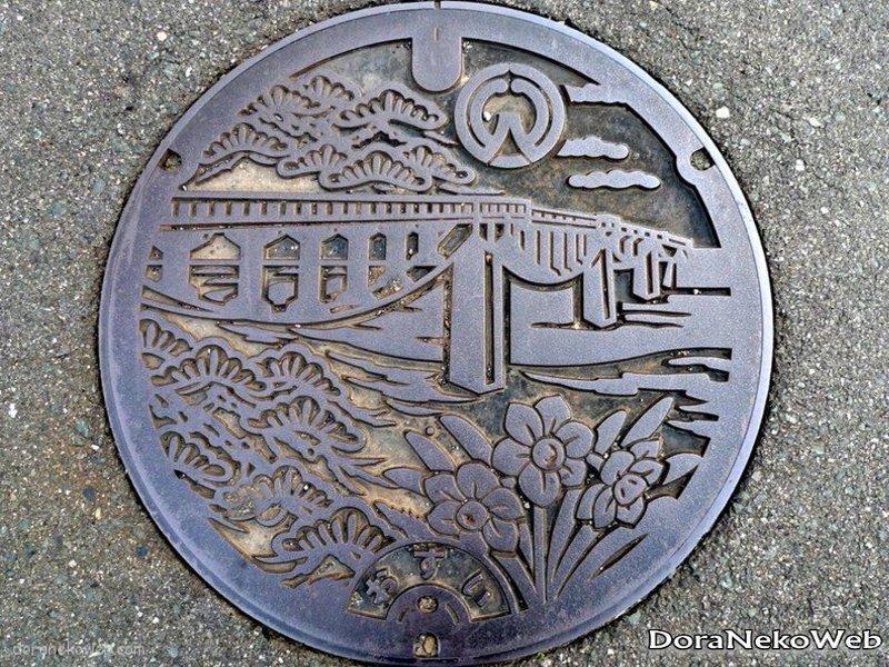 掛川市(静岡県)の「フタw」Part4