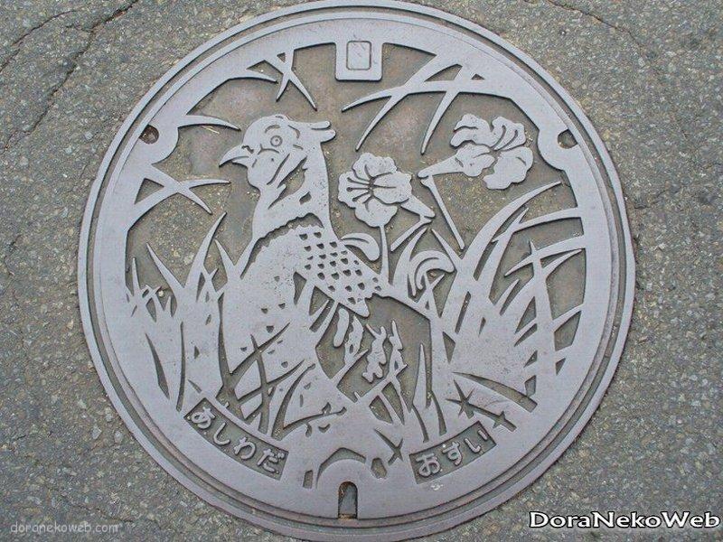 富士河口湖町(山梨県)の「フタw」Part4