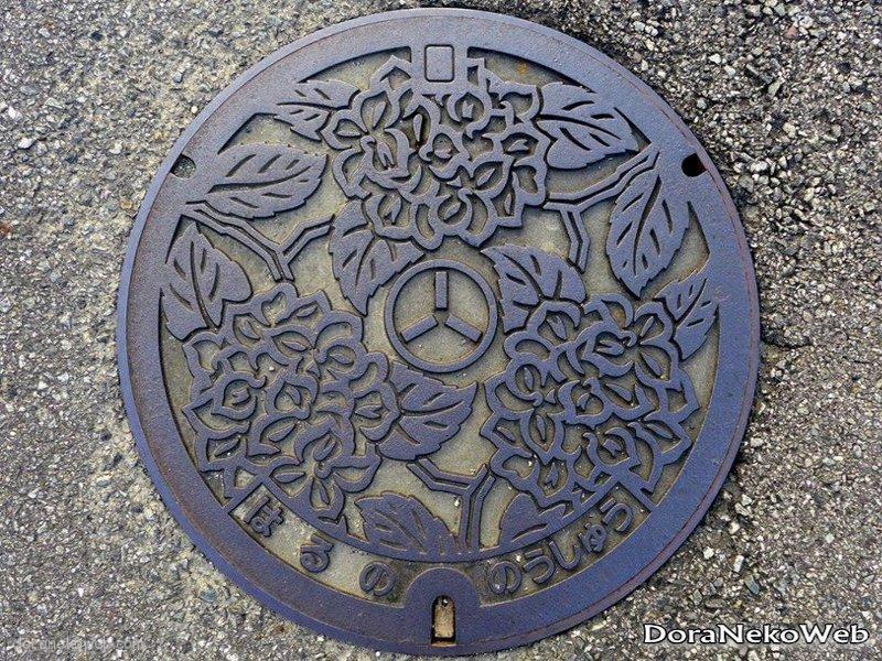 高知市(高知県)の「フタw」Part2