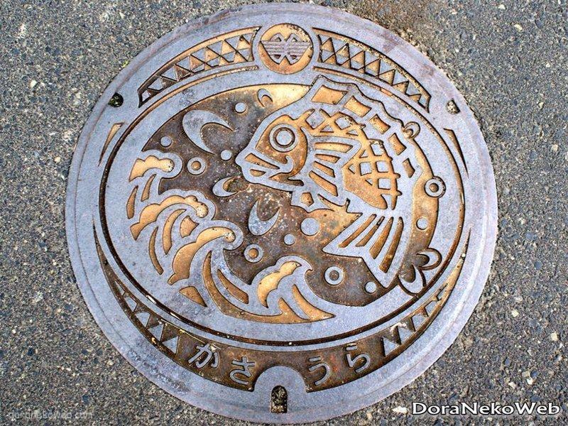 松江市(島根県)の「フタw」Part6
