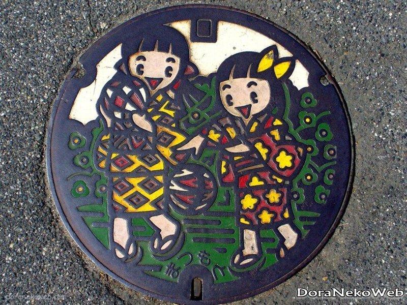 松本市(長野県)の「フタw」Part3