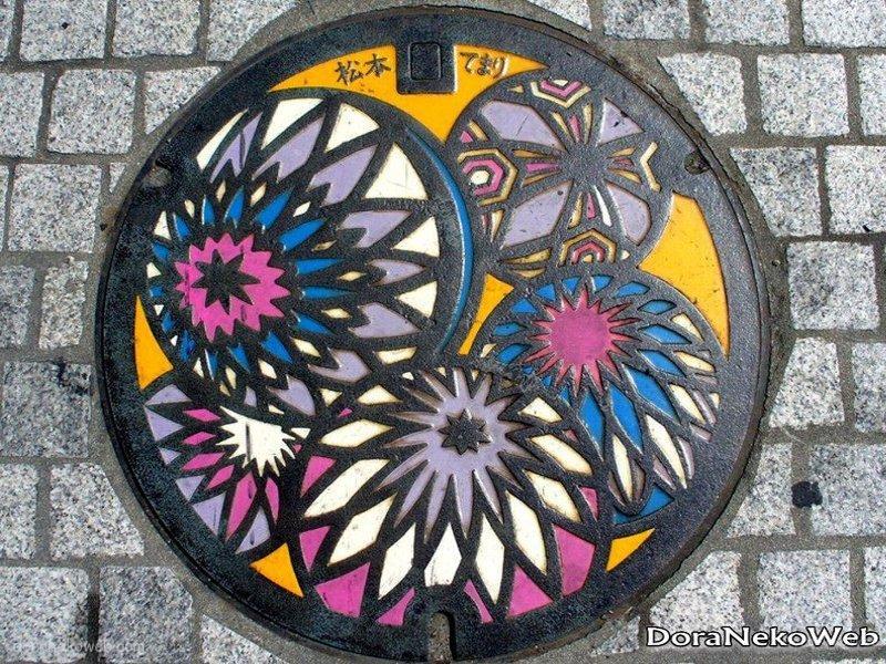 松本市(長野県)の「フタw」Part4