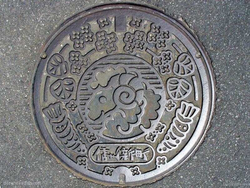 長野市(長野県)の「フタw」Part3