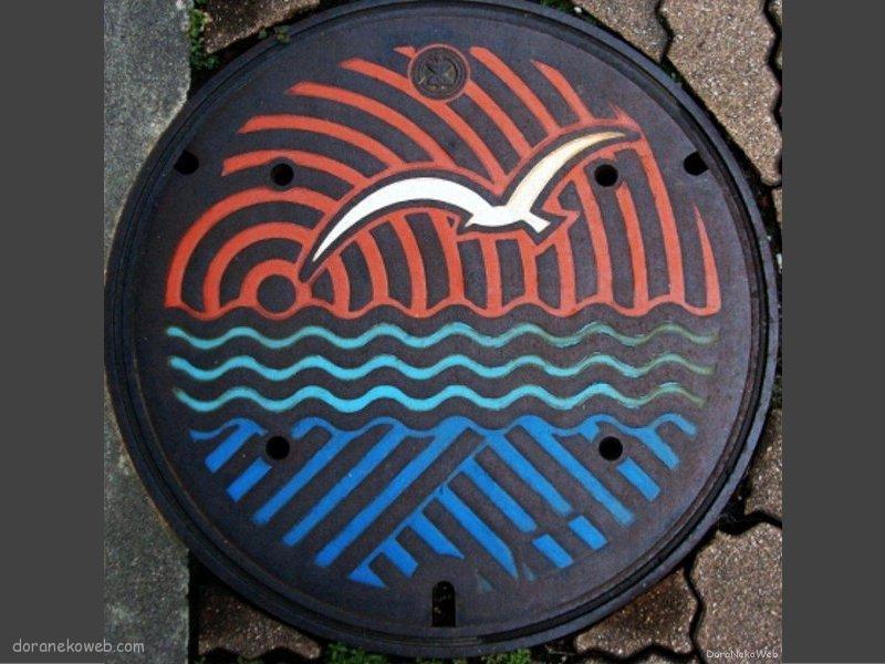 新潟市(新潟県)の「フタw」Part7
