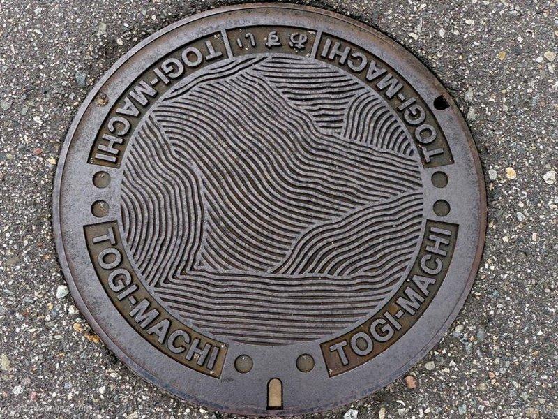 志賀町(石川県)の「フタw」Part2