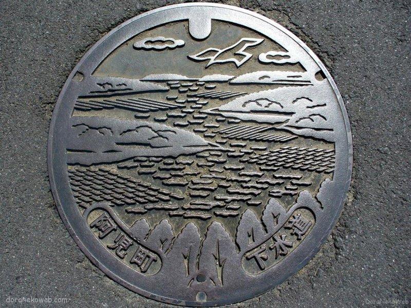 志摩市(三重県)の「フタw」Part2