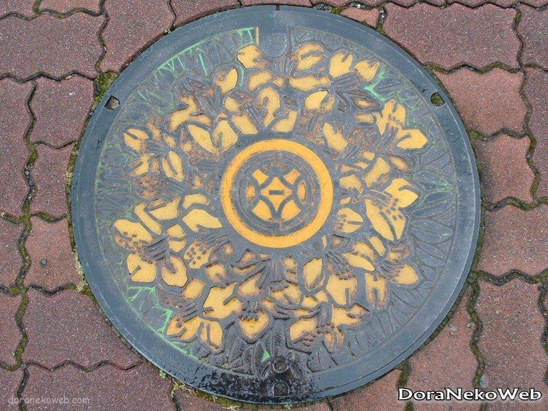 静岡市(静岡県)の「フタw」Part3
