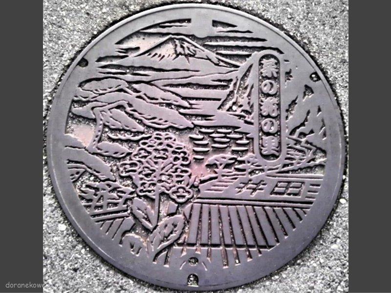 沼津市(静岡県)の「フタw」Part2